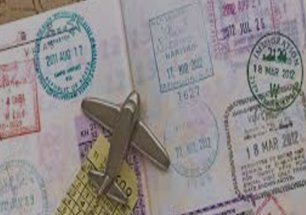 How to Make Your Visa Processing Much Easier