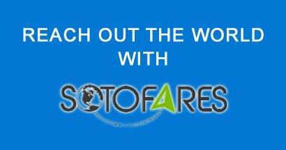 Best SOTO airfares