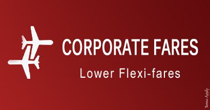 Corporate / SME Offers