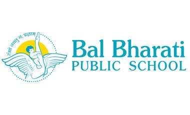 Bal Bharti Winter Carnival 2017