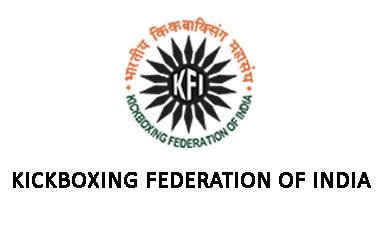 Kickboxing Federation of India